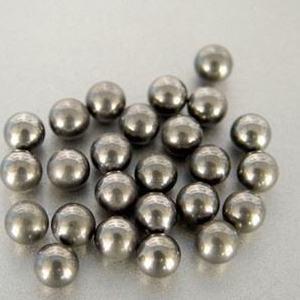 供应201 304材质11.5mm不锈钢球.不锈钢珠.钢球.包邮