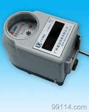广州ic卡水控器