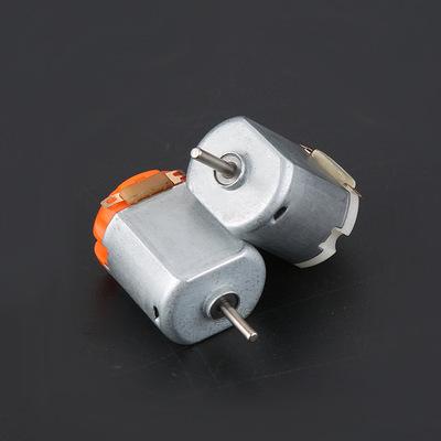 供应  玩具微型电机