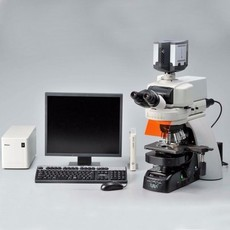 Nikon研究级生物显微镜Ni-E_Ni-U