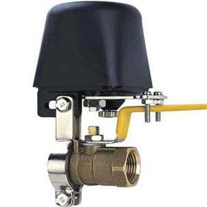厂家供应燃气机械手机械手阀门价格参数原理