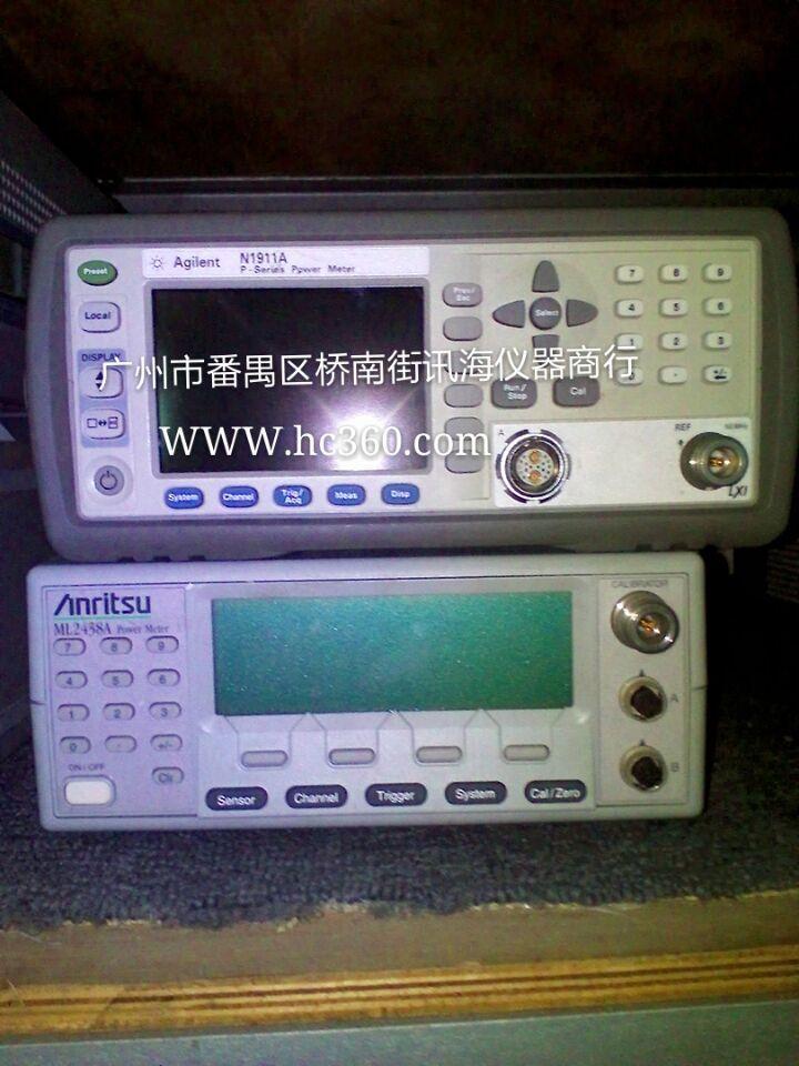 Agilent二手仪器仪表HP-4231A绝缘耐压测试仪