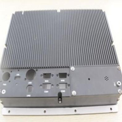 深圳大型压铸厂 深圳压铸件 深圳压铸模 CNC数控加工件