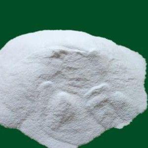 《勃丰》 可再分散性乳胶粉 生产商 砂浆腻子粉涂料 胶粉厂家直销