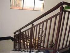 锌钢护栏、维悦丝网、铁艺锌钢护栏