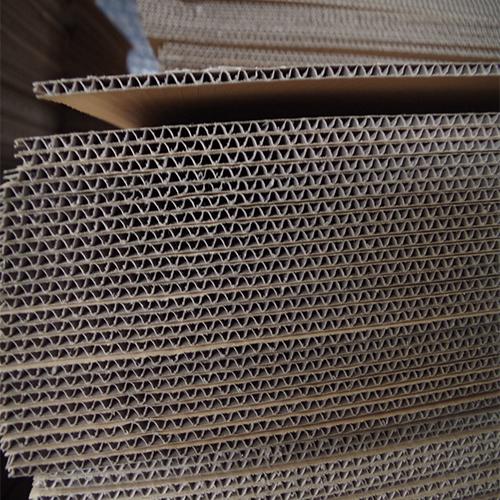 兴业纸箱 质量有保障 价格合适 价格电话联系