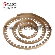 姜堰区纸护角厂家专业生产供应泰州包装箱专用护角 值得信赖