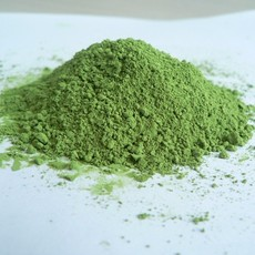 麦苗粉 蔬菜粉 顶能食品