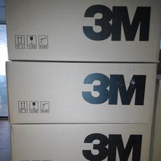 徐州金士特商贸销售3M冷缩电缆终端接头