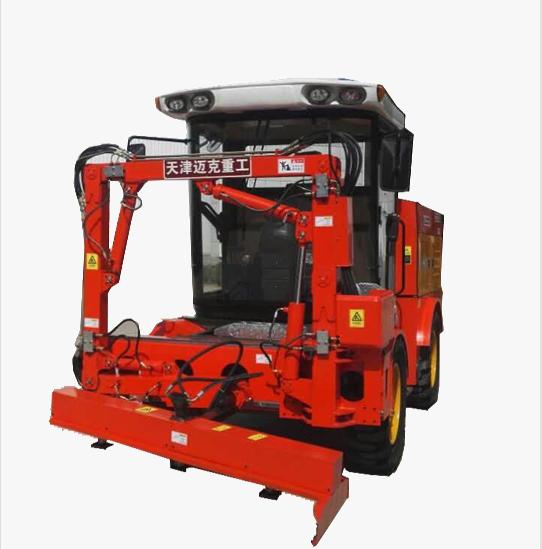 面向全国销售绿篱机 新型多功能修剪机 重工机械 绿化修剪机 割草机 有意向者价格电话联系