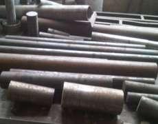 圆钢35crmo圆钢、42crmo圆钢、模具钢、碳结圆钢、合结圆钢现货供应