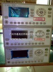 供应二手安捷伦HP-11713B衰减器驱动器