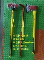 山东磐古10LB*900MM包塑双色柄八角锤