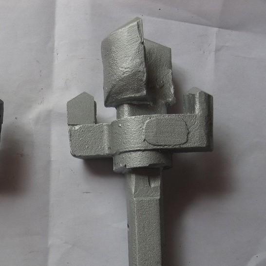 矿山机械配件钻杆 各种类型钻杆