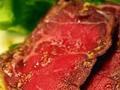 牛肉的知识知多少