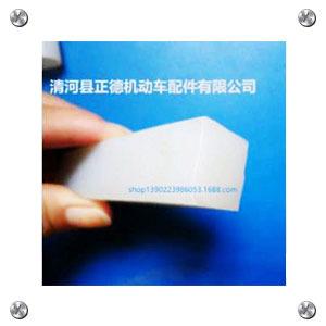 供应硅胶管 优质橡胶管 180度U型硅胶管 专业定做U形T形胶管 厂家批发夹布硅胶管