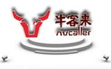 北京牛客来食品有限公司
