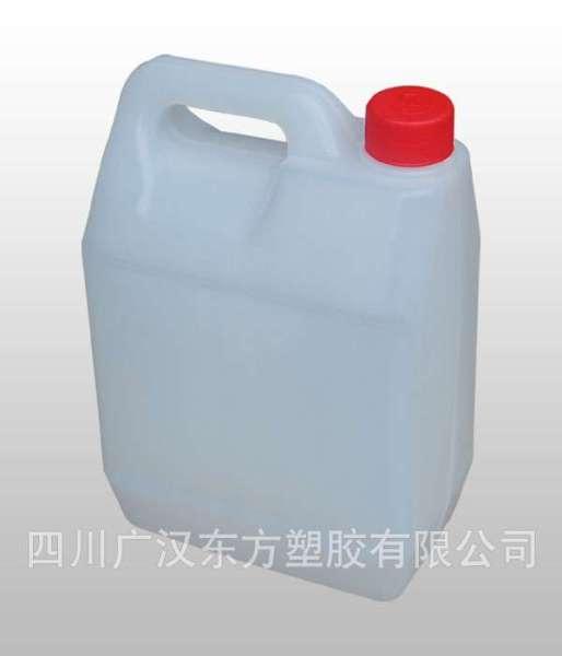 全新1升塑料桶|化工桶|塑料桶|涂料桶|机油桶|食品桶