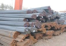 上海专业优质钢材供应 欢迎洽谈