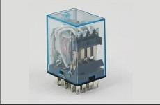 供應歐姆龍OmronMY2NJ小型繼電器