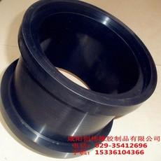 橡胶厂家生产KZ5.1.1.1-8 卡瓦钻机胶筒