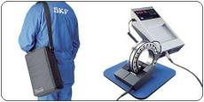 SKF温控探头现货瑞典SKF轴承加热器测温探头中国总代理SKF感应加热器温控探头品牌斯凯孚