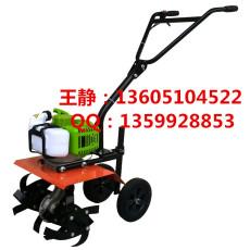 江苏林地耕道松土除草机|便携式除草机机动灵活|手推式除草机工作效率高