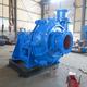 ZJ系列渣浆泵65ZJ-I-A30卧式单级单吸渣浆泵电厂煤矿泵好的渣浆泵找沐阳水泵