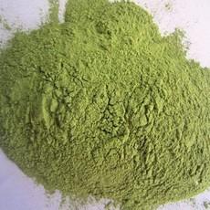 芹菜粉 调味香辛料 顶能食品