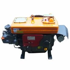 供应时风发动机SF28扁电领航者  (含全附件价格   附件见产品简介)