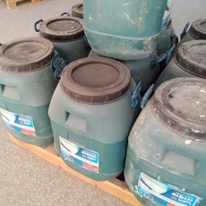 供应水性(CSPA)水泥基渗透结晶型涂料使用说明以及价格