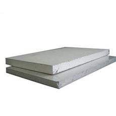 供应 踏普光面镁质板 会议室装饰板 会议室隔墙板 湖南镁纸板 