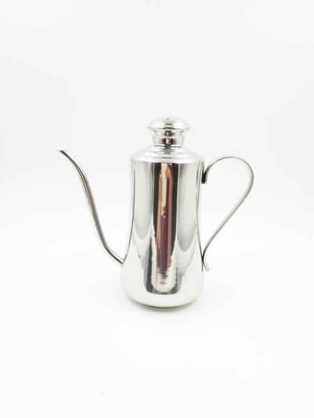不锈钢壶 茶壶 厨房用品图片