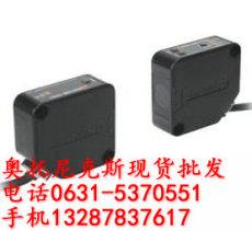 BM3M-TDT2奥托尼克斯光电开关现货销售