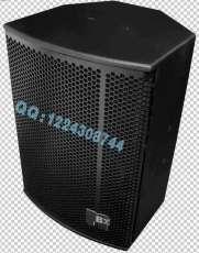 10寸同轴音箱,同轴10寸音箱,同轴专业音箱,12寸同轴专业音箱,15寸同轴音箱