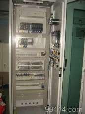 承接消防plc控制柜成套-四川 成都