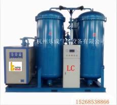 化工企业用制氧机