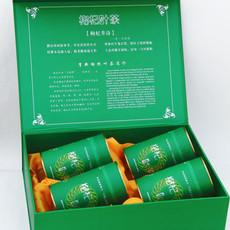 育新枸杞叶茶礼盒装