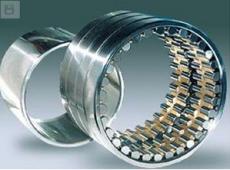 高速线材轧机轴承