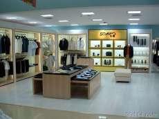 泰安展览制作公司,泰安展柜设计、测量、预算、报价,泰安展柜最新价格安装公司,泰安展柜制作公司