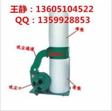 苏州研磨行业布袋吸尘机厂家11特价移动式布袋吸尘器龙腾木工机械