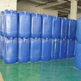 低价供应国标精制磷酸 85%磷酸厂价直销 价格低 质量可靠