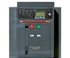 MY2N-Y AC220/240欧姆龙继电器长沙代理现货原装正品
