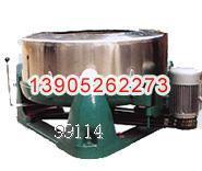 工业洗衣机/水洗机/洗涤机械2