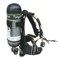 邯郸6.8L空气呼吸器价格