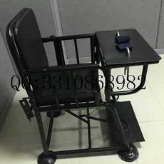 审讯椅 醒酒椅价格审讯专用椅询问椅报价