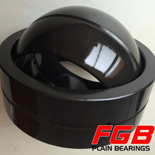 GEEW60ES   中天关节轴承 向心关节轴承 原厂货 质量保证 FGB