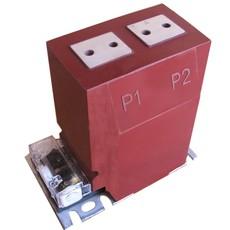 瑞奇恩 RLZZ0224-10 电流互感器