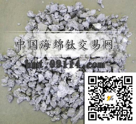 山西卓锋钛业3D打印球形海绵钛粉
