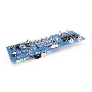 批发大力神 DRJ16TB   储能电源BMS保护板60V可做串数7-16串